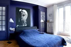 chambre bleu et mauve chambre mauve et bleu 26 chambre bleu violet chambre mauve et bleu
