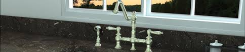 Bridge Kitchen Faucets Buy Bridge Kitchen Faucets Bridge Faucets For Kitchen At Blue
