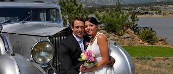 Wedding Site Weddings Site At Estes Park Colorado