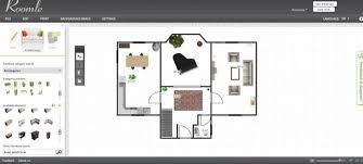 Free Floor Plan Drawing Tool Free Floor Plan Software Floorplanner Review Free Floor Plan Maker