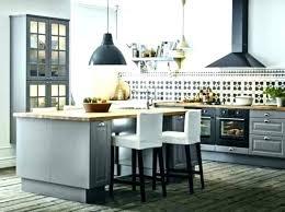 modele cuisine equipee modele cuisine amenagee affordable top modele cuisine but modele