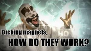 Icp Magnets Meme - index of blog wp content uploads 2012 11