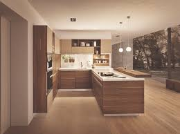 Timber Kitchen Designs 21 Best Naturholzküchen Team7 Images On Pinterest Team 7 Wood