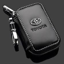 2013 toyota highlander limited accessories toyota highlander accessories toyota highlander