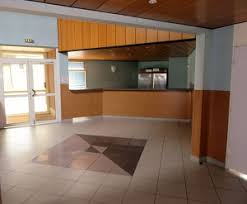 location salle avec cuisine location de salle