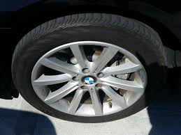 lexus san diego accessories 2014 used bmw 5 series 535i at bmw of san diego serving san diego