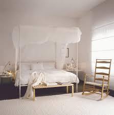 letto casa le novit罌 per arredare la da letto casa design