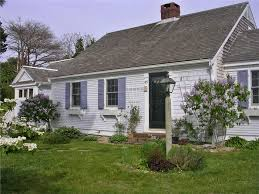orleans vacation rental home in cape cod ma 02653 5 10 min walk