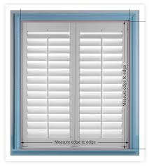 interior cheap window blinds plantation blinds lowes wood