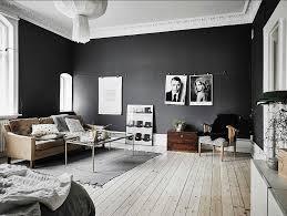 Italienische Wohnzimmer Modern Schwarz Weiß Wohnzimmer Design Inspirierend Und Ideen