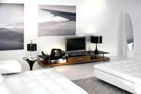 home design stores columbus home n decor mfbox co