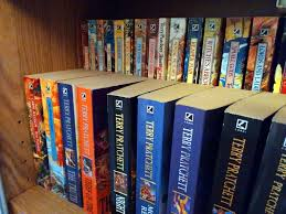 1065 best billy images on pinterest bookshelves billy bookcases