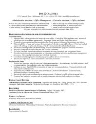 Samples Job Resumes by 20 Best Résumé Images On Pinterest Sample Resume Resume