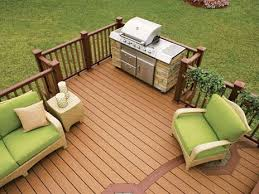 Outdoor Furniture At Home Depot by Shop Outdoors At Homedepot Ca The Home Depot Canada
