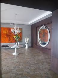 Home Design Plaza Cumbaya Apartment Quito Ritz Plaza Rental Suite Ecuador Booking Com
