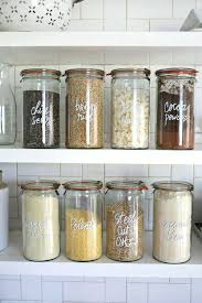 kitchen canisters canada walmart kitchen canisters medium size of canisters amazon