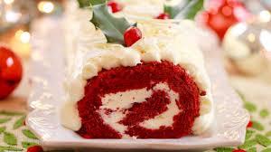 red velvet roulade cake gluten free gemma u0027s bigger bolder baking