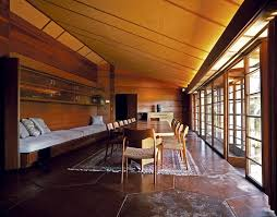 frank lloyd wright home interiors excerpt why frank lloyd wright s interior designs never go out of