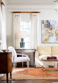 Interior Design Dallas Tx by Cynthia Collins Interior Designer Has A Texas Home That U0027s