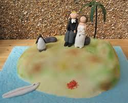 wedding cake island cake island novelty wedding cake jpg