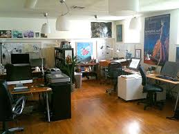 109 best work spaces images on pinterest studio ideas studio