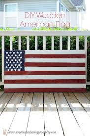 American Woodcraft Furniture Best 25 Wooden American Flag Ideas On Pinterest American Flag