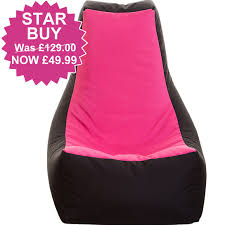 Leather Bean Bag Chairs For Adults Lazeebeanbag For Indoors Or Outdoors