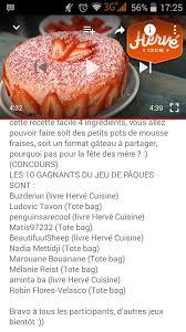 recette pancakes hervé cuisine recette du gâteau de crêpes hervecuisine com