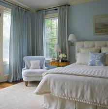 how high to hang curtains how high above window to put curtain rod recyclenebraska org
