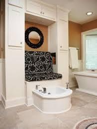 Tween Bathroom Ideas Colors Pottery Barn Teen Bathroom Ideas Google Search Love The Color
