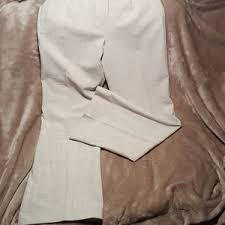 64 off larry levine pants larry levine dress pants from
