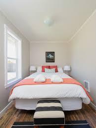 Best Enchanting Bedroom Design Images On Pinterest Bedrooms - Bedroom interior design inspiration