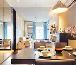 Wohnzimmer Kreativ Einrichten Kleines Schlafzimmer Einrichten 25 Ideen Für Raumplanung Mini