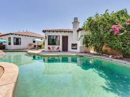 8 br private spanish style villa with pool vrbo