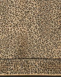 coffee tables animal print table linens antelope print carpet