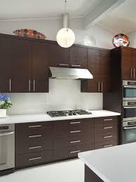 meubles de cuisine en kit cuisine meubles cuisine en kit fonctionnalies rustique style