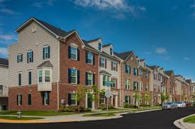 new homes for sale at greenbelt station in greenbelt md within