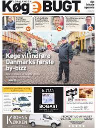 diy home forny dit hjem p 229 233 n dag boligmagasinet dk lokalavisen køge bugt uge 13 by lokalavisen køge bugt issuu