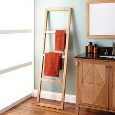 enjoyable standing bathroom towel rack chrome image ideas floor