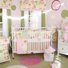 Minky Crib Bedding Pink Minky Crib Bedding Wayfair