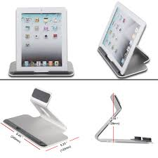 compare prices on note 5 desk holder online shopping buy low