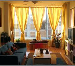 Window Treatments For Wide Windows Designs Wide Curtains Cool Wide Curtains Inspiration With Wide