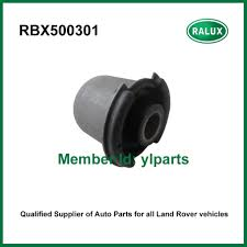 lexus sc300 lower control arm bushings online get cheap rear control arm bushings aliexpress com