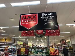 best deals black friday grocery 31 best black friday pos 2016 images on pinterest black friday