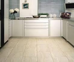 Cheap Kitchen Floor Ideas Fresh Kitchen Floor Ideas 2018