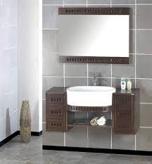Modern Bathroom Storage by Bathroom Vanity Bathrooms 36 Bathroom Vanity Bathrooms Furniture