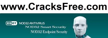 eset antivirus 2015 free download full version with key node all products any version lifetime crack free download