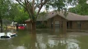10 black friday disasters that will convince you to stay home harvey is a major still unfolding disaster peak prosperity