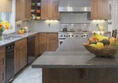 17 best images about slate countertops on pinterest home lovely grey stone countertops light grey granite countertop 17 best