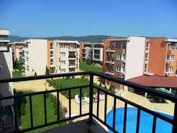 Bedroom Beach Club Bulgaria Sunny Beach Bulgaria 2 Bedroom Apartment Holiday Fort Golf Club